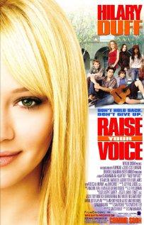 Raise-Your-Voice