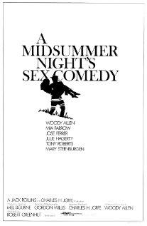 A-Midsummer-Night