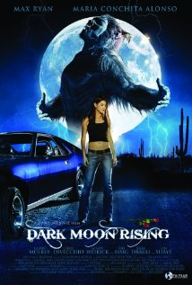 Dark-Moon-Rising