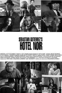 Hotel-Noir