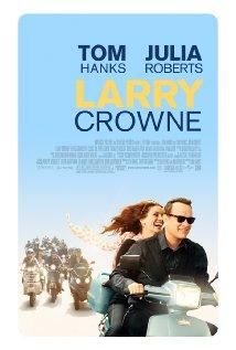 Larry-Crowne