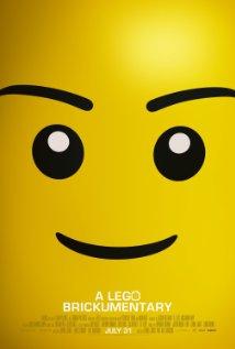 A-LEGO-Brickumentary
