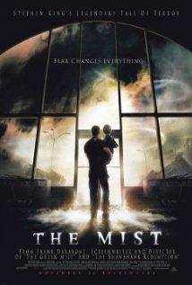 The-Mist