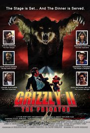 Grizzly-II:-The-Concert