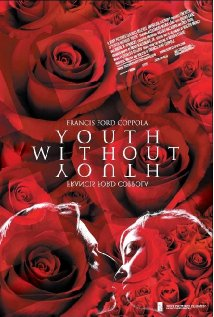 Youth-Without-Youth