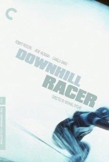 Downhill-Racer