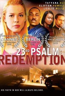 23rd-Psalm:-Redemption