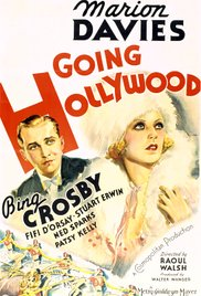 Going-Hollywood