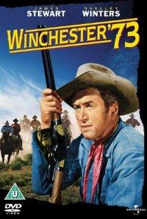 Winchester-