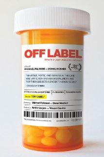 Off-Label