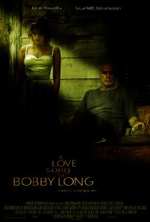 A-Love-Song-for-Bobby-Long