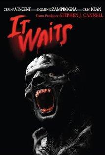It-Waits