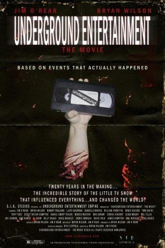 Underground-Entertainment:-The-Movie