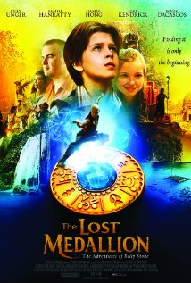 The-Lost-Medallion:-The-Adventures-of-Billy-Stone