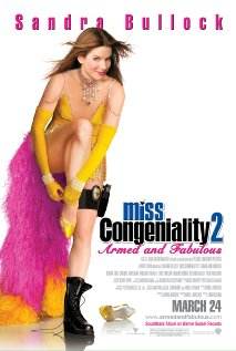 Miss-Congeniality-2:-Armed-and-Fabulous