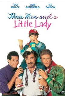 3-Men-and-a-Little-Lady