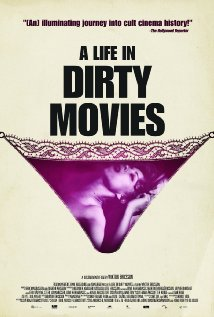 A-Life-in-Dirty-Movies