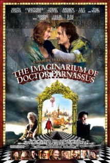 The-Imaginarium-of-Doctor-Parnassus