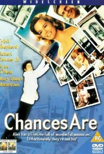 Chances-Are