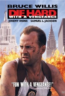Die-Hard:-With-a-Vengeance