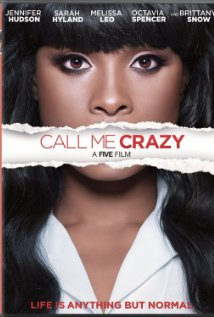 Call-Me-Crazy:-A-Five-Film