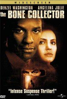 The-Bone-Collector