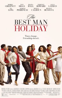 The-Best-Man-Holiday