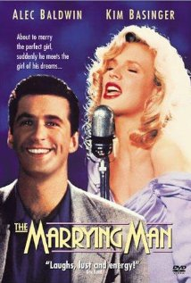 The-Marrying-Man