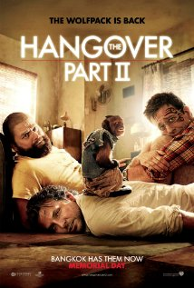 The-Hangover-Part-II