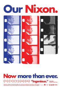 Our-Nixon