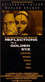 Reflections-in-a-Golden-Eye