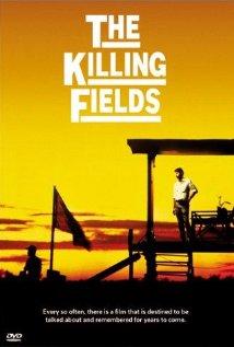 The-Killing-Fields