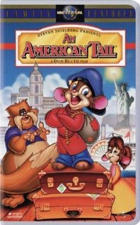 An-American-Tail
