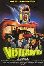 The-Visitants
