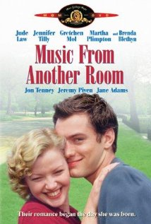Music-from-Another-Room