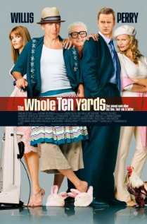 The-Whole-Ten-Yards