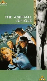 The-Asphalt-Jungle
