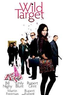 Wild-Target