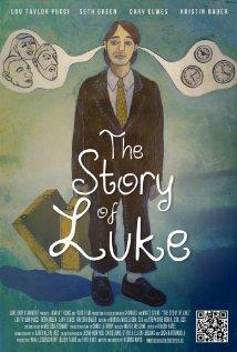 The-Story-of-Luke