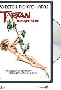 Tarzan,-the-Ape-Man