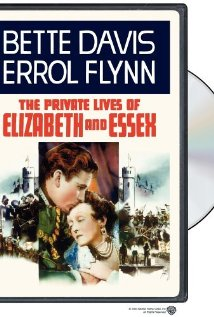 The-Private-Lives-of-Elizabeth-and-Essex