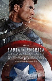 Captain-America:-The-First-Avenger