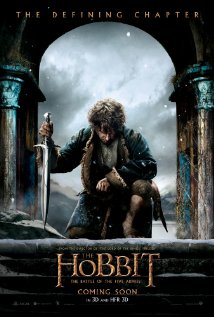 The-Hobbit:-The-Battle-of-the-Five-Armies