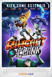 Ratchet-&-Clank