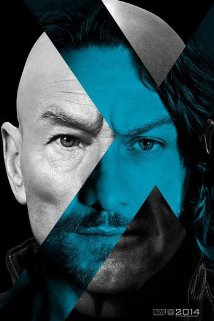 X-Men:-Days-of-Future-Past
