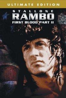 Rambo:-First-Blood-Part-II
