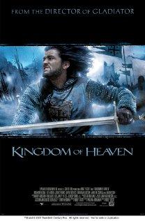 Kingdom-of-Heaven