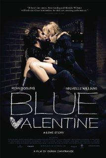 Blue-Valentine