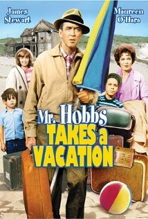 Mr.-Hobbs-Takes-a-Vacation