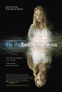 The-Life-Before-Her-Eyes